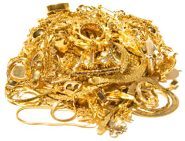 we buy and sell gold virginia beach