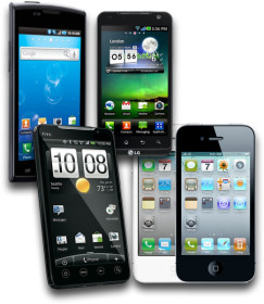 used mobile phones for sale online Qualified