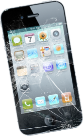 smart phone repairs virginia beach